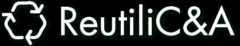 ReutiliC&A